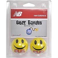 new balance ® Gear bombas®