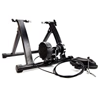 Useful UH-BT167 Magnet Steel Bike Bicycle Indoor Exercise Trainer Stand