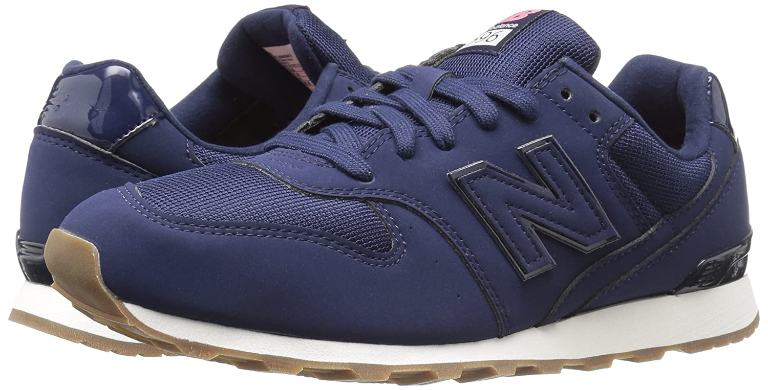 New Balance Women's US|Moroccan Wl696v1 Sneaker B01N0UK8SN 5 B(M) US|Moroccan Women's Blue/Sea Salt 56eef4