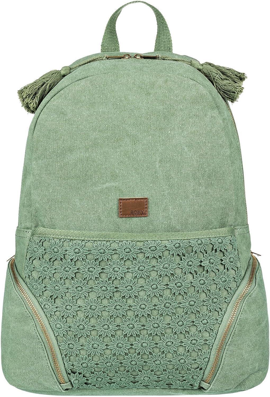 Roxy Womens Bombora Backpack