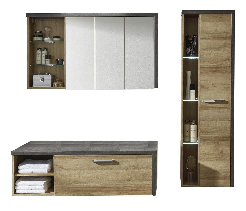 bad mbel kaufen latest full size of moebel ingolstadt online kaufen badmobel holz badezimmer. Black Bedroom Furniture Sets. Home Design Ideas