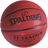 """Spalding TF-Trainer Oversized Trainer Ball - (33.0"""")"""