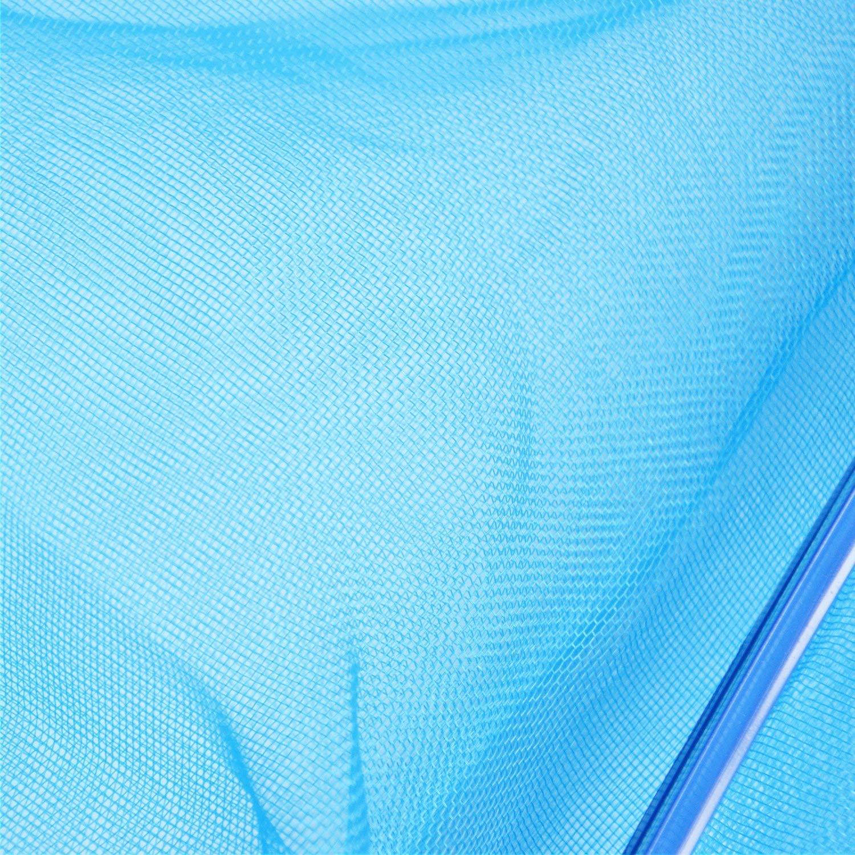 vasche idromassaggio net spa piscina retino foglie e detriti pulizia piscine DAOXU Pool skimmer