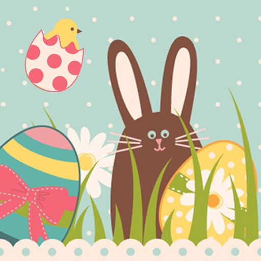 amazoncom easter holiday photo frames appstore for android - Easter Photo Frames