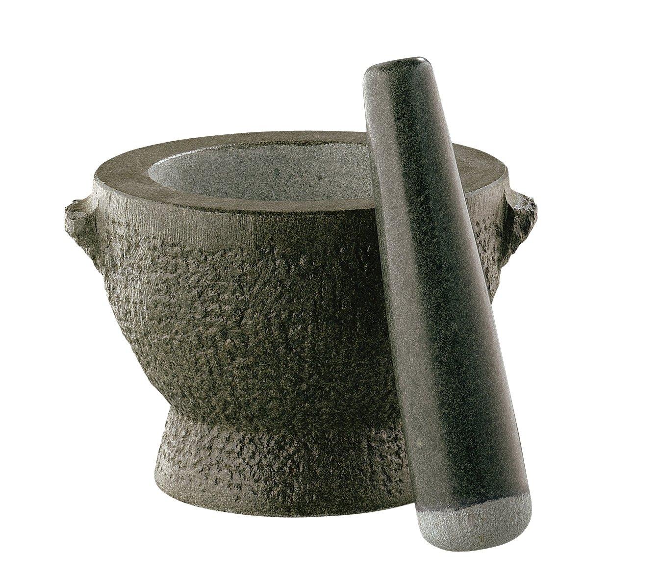 Cilio 420128 Goliath - Mortero de granito product image