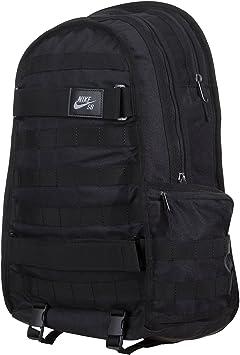 High Quality Designer Nike SB RPM Backpack Black