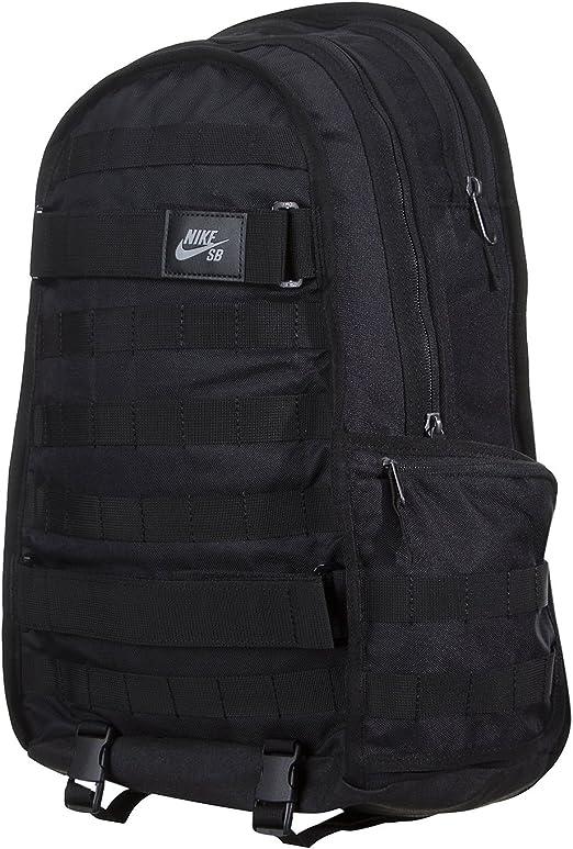 SB RPM Skateboarding Backpack