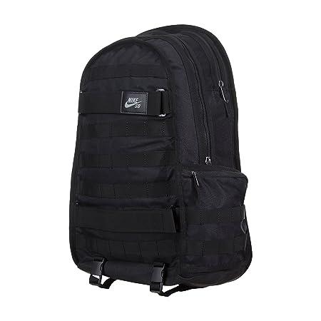 Nike Men's Nk Sb Rpm Bkpk - Solid Backpack