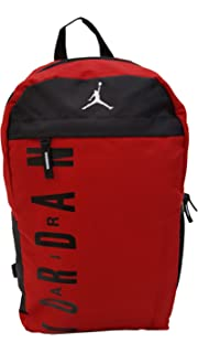 b2604ef9873ac9 nike jumpman backpack cheap   OFF72% The Largest Catalog Discounts