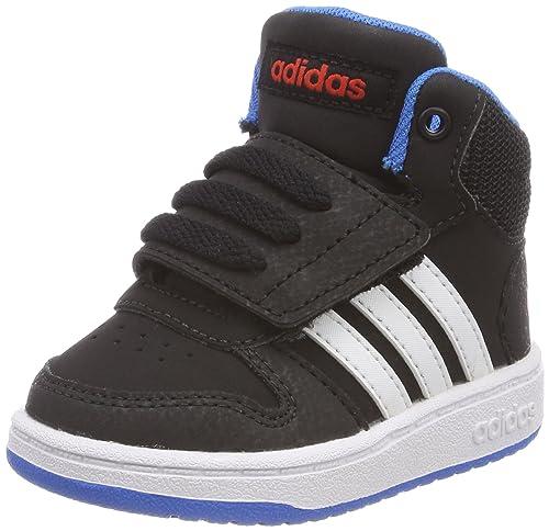 zapatillas adidas ñiño