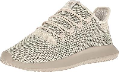 Hviske hjerne ondsindet adidas brown shoes Justerbar Recollection ...