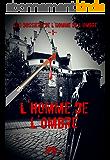 L'HOMME DE L'OMBRE (les dossiers de l'homme de l'ombre t. 1)