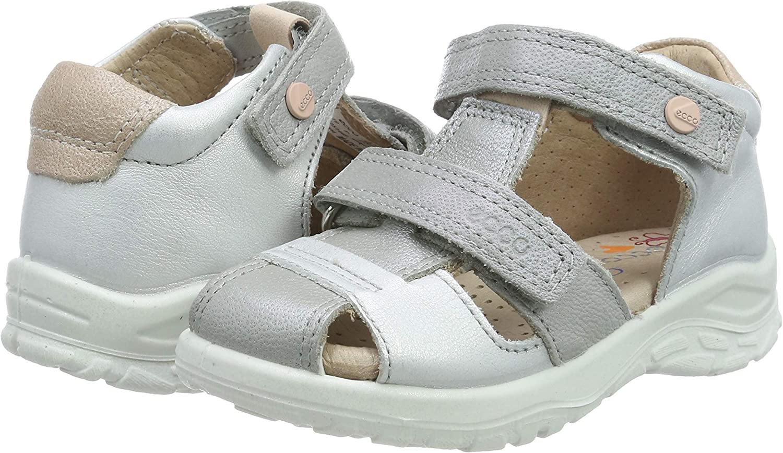 ECCO Peekaboo Sandalias para Beb/és