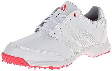 05af319f262740 adidas Women s Response Light Golf Shoe