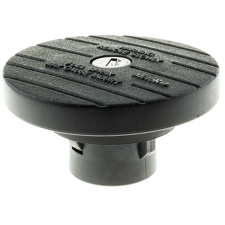 Motorad MGC-792 Locking Fuel Cap