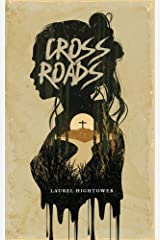 Crossroads Kindle Edition