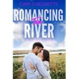 Romancing the River (Survive the Romance Book 8)