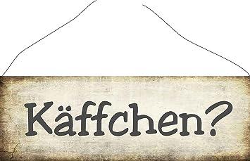 Küchendeko  Amazon.de: