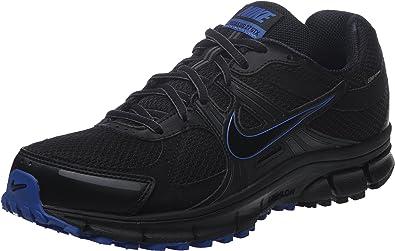 Nike Air Pegasus+ 27 Gore-Tex Running