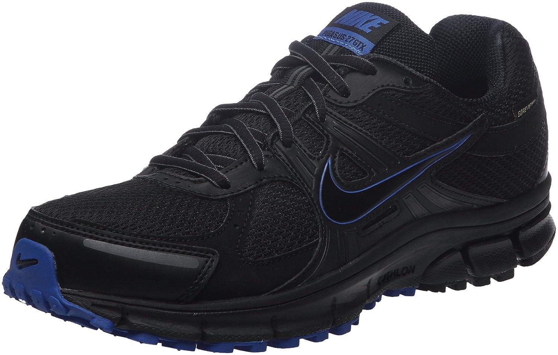 4b698f6ac698 NIKE Air Pegasus+ 27 Gore-Tex Running Shoes - 14  Amazon.co.uk  Shoes   Bags