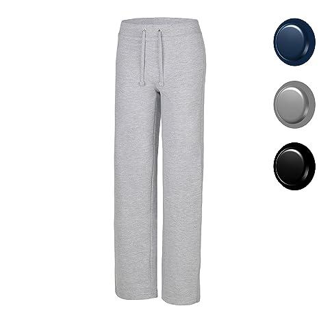 Pantalones de correr de buena calidad – Chándal por Zinora ...