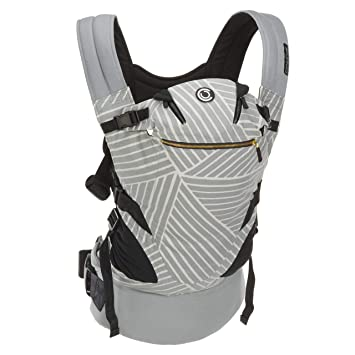 cd037aa78f2 Contours Love 3-in-1 Baby   Child Carrier with 3 Seating Positions