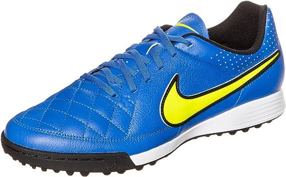 Amazon.co.jp: Nike 631284-470 Soccer