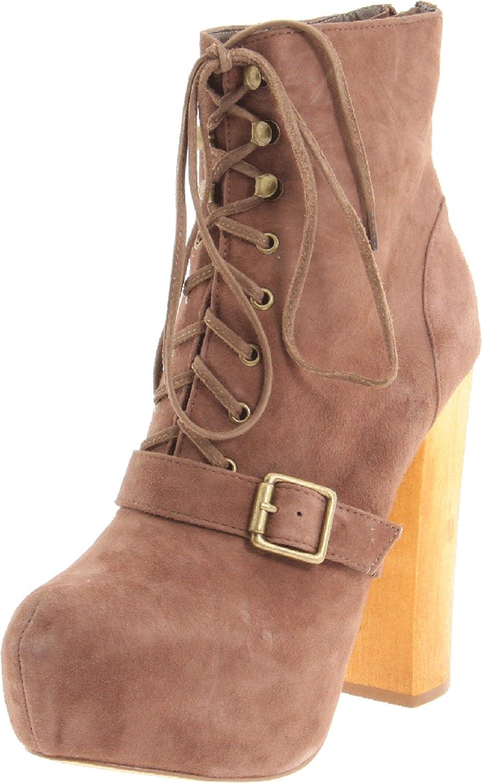 Steve Madden Women's Carnaby Boot