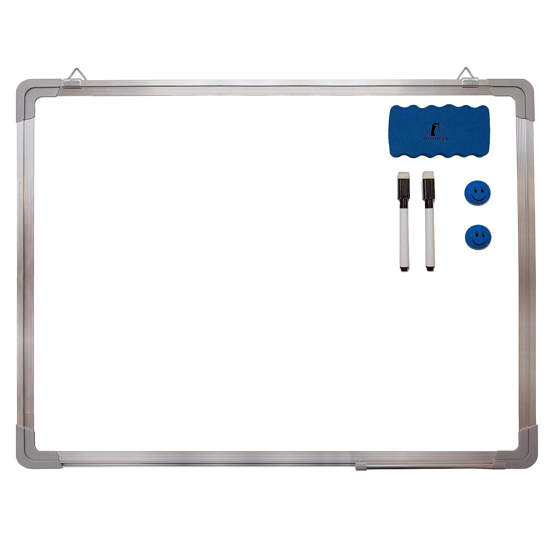 Amazoncom Whiteboard Set Dry Erase Board 24 X 18 1 Magnetic