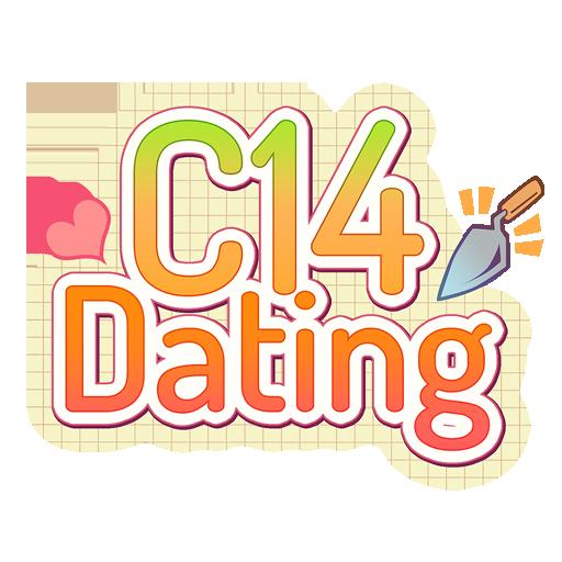 c14-dating