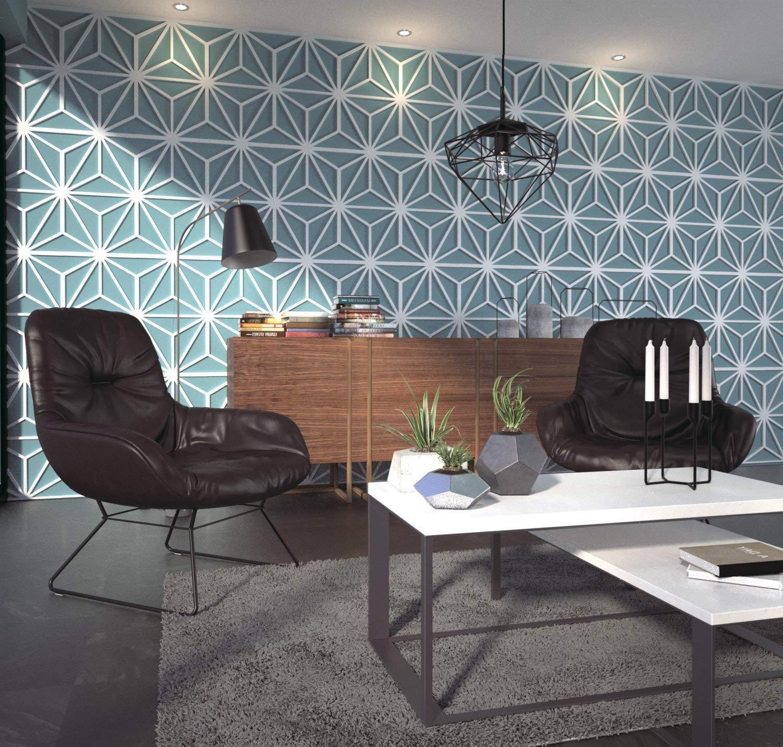 HomeArtDecor, 3D Wall Panels, Wall Panels, Mid Century, Wall Paneling, Panele 3D, Paneling, Decorative Wall Panels, 3D Tiles