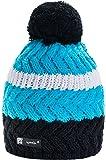 MFAZ Morefaz Ltd Unisex Winter Cappello Invernale di Lana Berretto Uomo Donna Beanie Hat Sci Snowboard di Moda