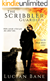 The Scribbler Guardian 1: Arks Of Octava