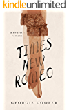 Times New Romeo: A Neurotic Romance