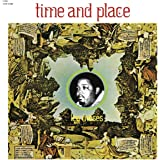 Time & Place