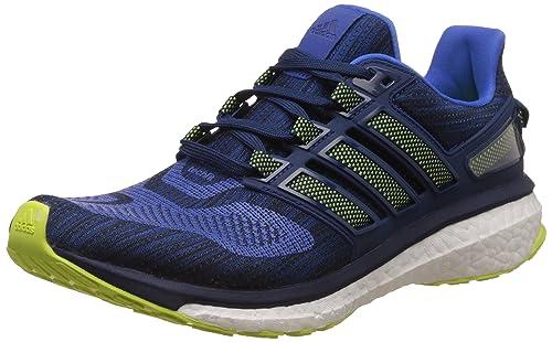 b18ea217e adidas Energy Boost 3