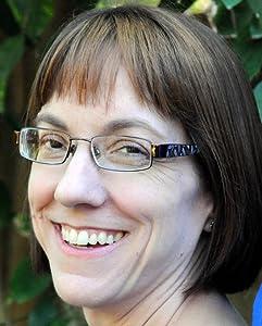 Priscilla K. Shontz