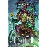 Clonelord (2) (Fabius Bile)