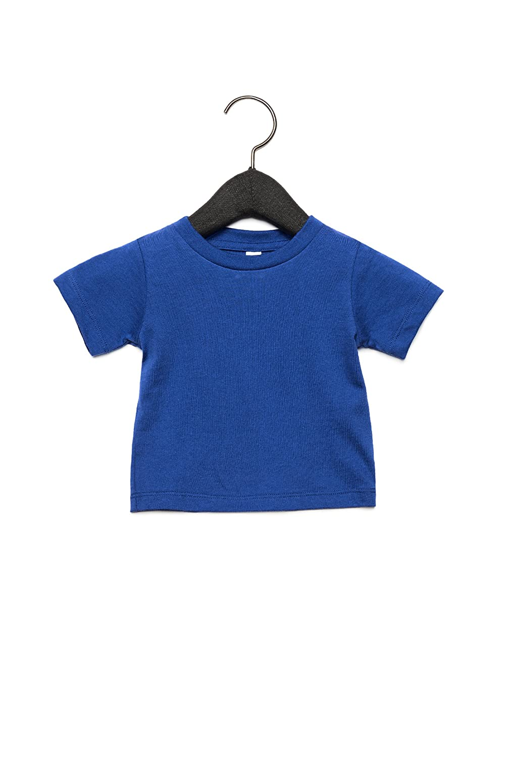 Bella & Canvas Baby Jersey Short Sleeve Tee