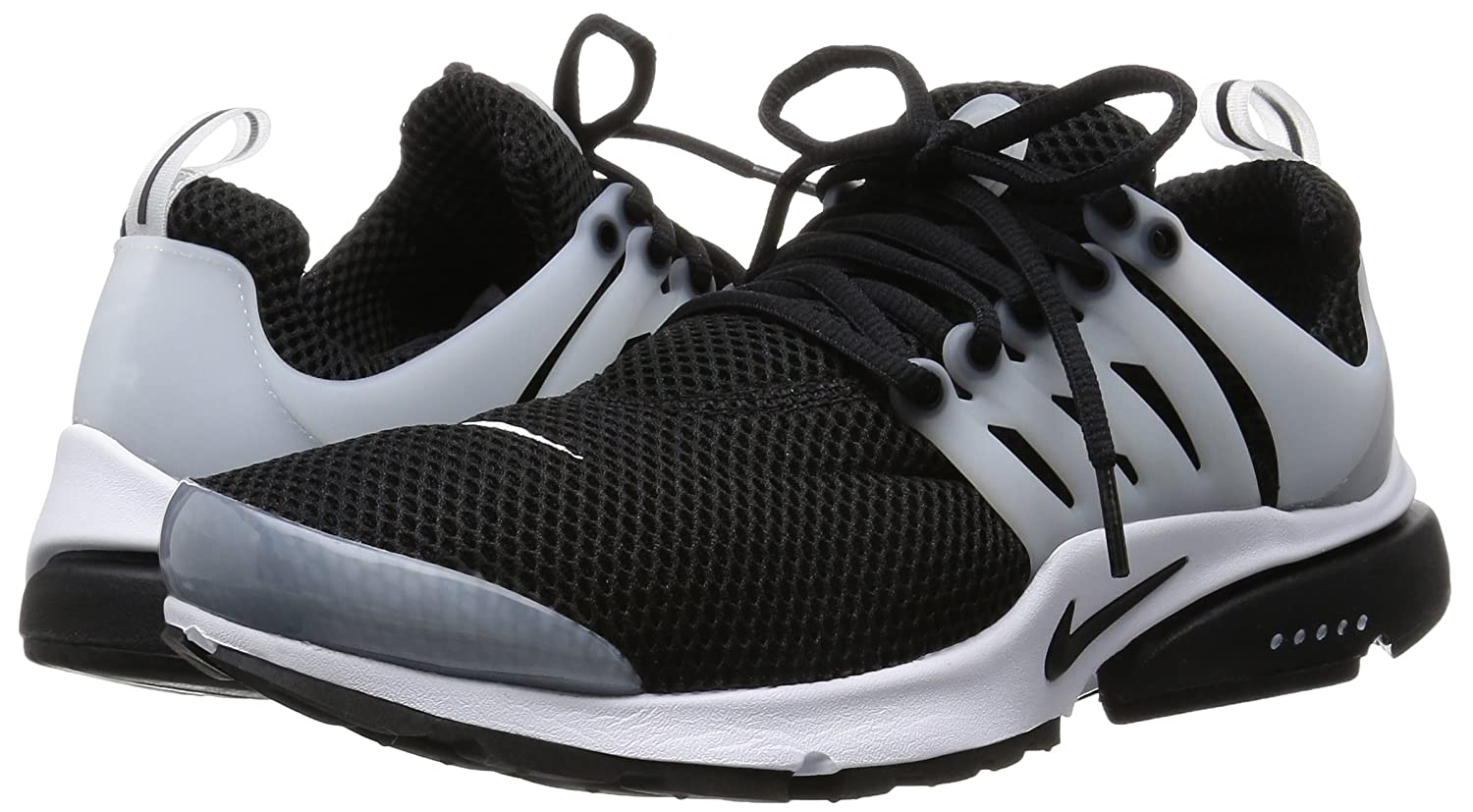 3a530b534ab5 Amazon.com  Nike Men s Air Presto Essential  Nike  Sports   Outdoors
