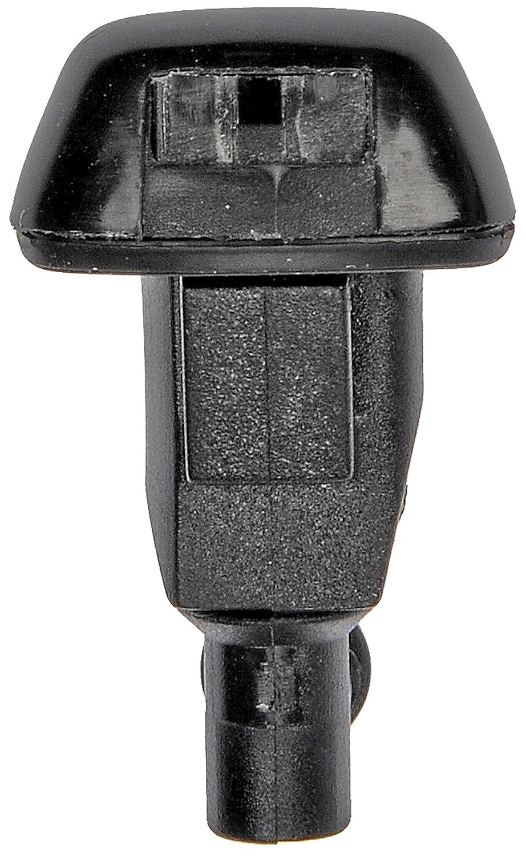 Dorman 47271 Windshield Washer Nozzle