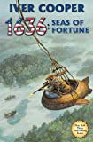 1636: Seas Of Fortune (Ring of Fire)