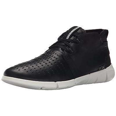 Femme6vmid1308562€44 Intrinsic Ecco Basses 1Sneakers 94 L3R4A5j