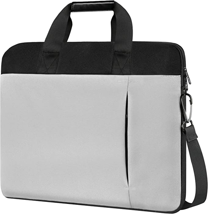Top 7 Slim Laptop Bag 17 Inch