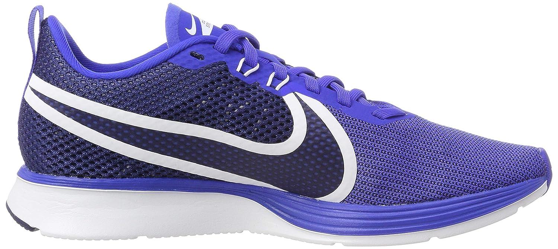 Nike Herren Herren Herren Zoom Strike 2 Laufschuhe d55d17
