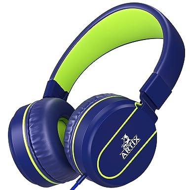 The 8 best over the head headphones under 100