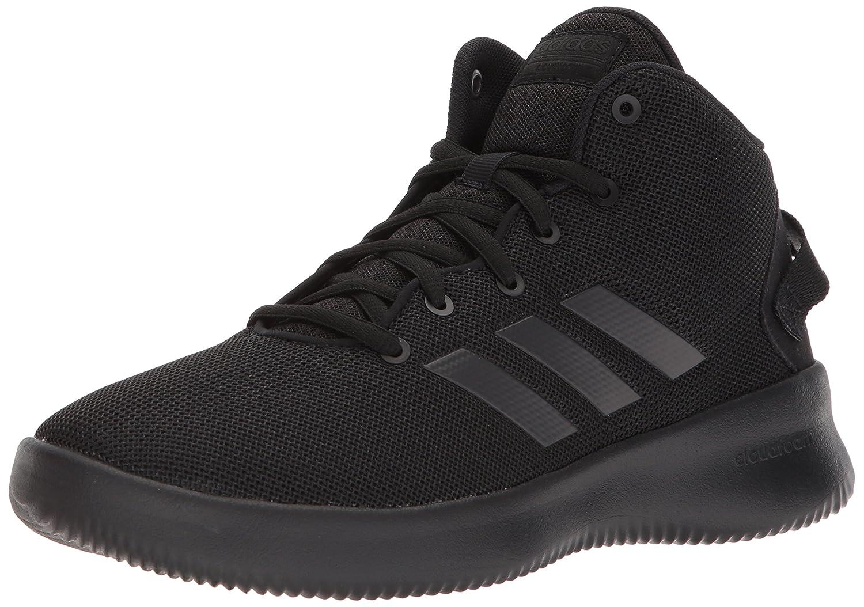 monsieur / madame adidas enfants enfants enfants mi - chaussures de basket au fc rafraîchir vr86107 promotion nouvelle conception à l'aise d2046f