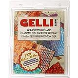 """Gelli Arts 8x10"""" Gel Printing Plate"""