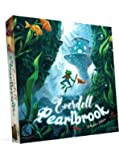 Everdell: Pearlbrook (Collector's Edition)