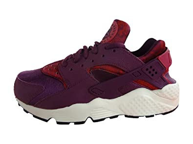 Nike Wmns Air Huarache Run Print - 6.5W - 725076 500